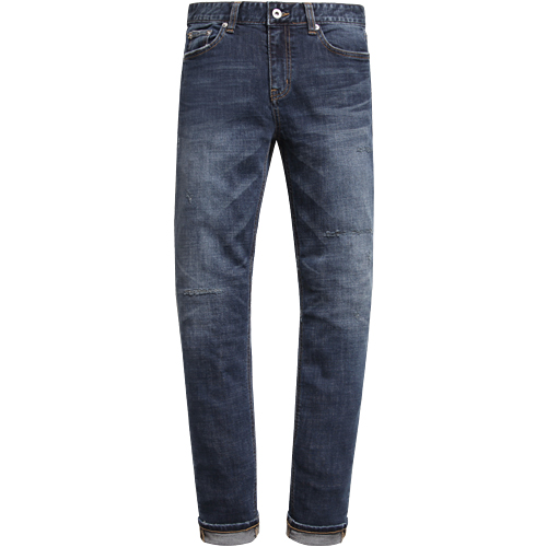 M#1062 park lake washed jeans