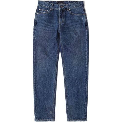 M#1455 danny regular jeans